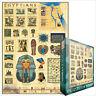 EG60000083  Eurographics Puzzle 1000 Pc - Ancient Egyptians