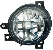 H3 Right Fog Light TYC for SEAT LEON 1P 05-09