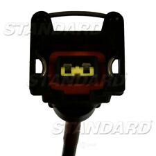 ABS Wheel Speed Sensor Rear Right Standard ALS3055 fits 15-17 Kia Sedona