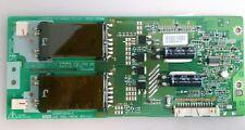 INVERTER 6632L-0528A LC320WXN PNEL-T803A REV-1.3 PARA LG 32LG2000-ZA Y OTROS