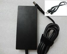 HP Desktop 200-5110 200-5110fr 200-5120jp power supply ac adapter cord charger
