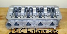 2.0 CHRYSLER BREEZE / DODGE NEON STRATUS CYLINDER HEAD VALVE & SPRINGS ONLY