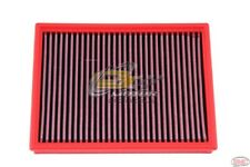 BMC CAR FILTER FOR OPEL ASTRA H/ASTRA H GTC/TWINTOP 2.0 Turbo OPC(HP 240|MY05>)