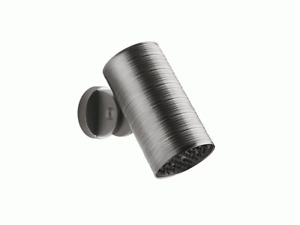Gessi Spotwater316 57243 wall-mounted shower head