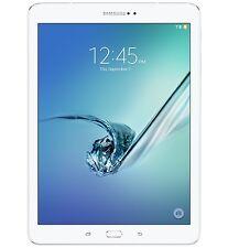 "Samsung Galaxy Tab S2, 9.7"", 32GB, WiFi White 1.9Ghz Octa Core 3 GB Ram SM-T810"