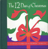 The 12 Days of Christmas: A Pop-Up Celebration by Robert Sabuda: Used