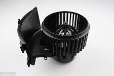 Gebläsemotor Gebläse Lüftermotor Innenraumgebläse für Heizung Lüftung VW T5 Bus