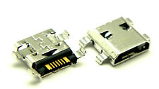2X Samsung Galaxy S3 Mini GT-i8190 i8200 S7562 S Dou Charge Connecteur Dock