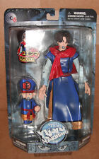 Koenma Series 2 Yu Yu Hakusho Action Figure