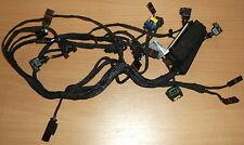 BMW F 800 R (K73) Árbol de cables Motor
