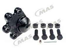 Suspension Ball Joint Front Lower MAS BJ92115