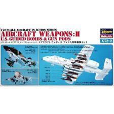 Artículos de automodelismo y aeromodelismo Hasegawa de plástico de escala 1:72