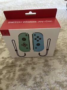 Wireless Joy-Con For Nintendo Switch/ Switch Lite