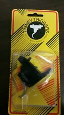 Timney 788 Remington 788 Replacement Trigger w/ Safety 1.5-3.5lbs - NEW