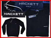 HACKETT Jersey Hombre L XL XXL   140 E ¡Aquí Por Menos¡ HA08 T2G