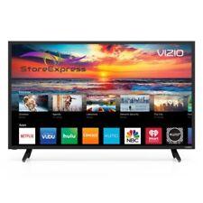 VIZIO 40 Inch Class SmartCast D Series FHD 1080p Smart Tv Full Array LED 120Hz