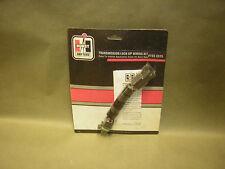 HURST 155 0025 Transmision Lock-up Wiring Kit  GM Cars 1987  440-T4 transmission