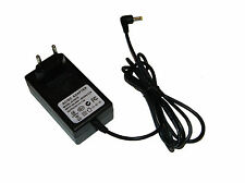 AC Adapter Model JD-09015 9V DC 1.5A                                         *10