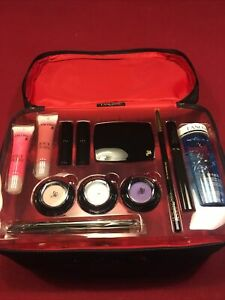 LANCOME HOLIDAY BEAUTY SENSATIONS Pretty Plums New