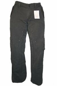 O´Neill Damen Jeans Cargo Hose Gr.29 NEU
