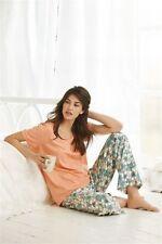 Cotton Floral NEXT Pyjama Sets for Women