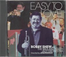 Easy To Love : Bobby Shew
