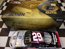 Kevin Harvick #29 GM Goodwrench Daytona Special 2005 Action 1:24 NASCAR ELITE