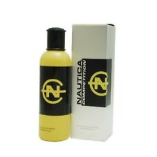 NAUTICA YELLOW COMPETITION 75ML EDT SPR FOR MEN BY NAUTICA