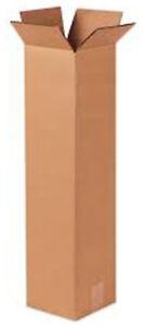 Cardboard Box - 3ft 1m 100cm Long Packaging Boxes Brown 1 5 10 25 50-960x160x160