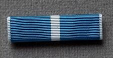 US Armed Forces Korean Service Ribbon