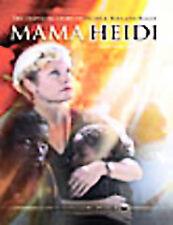 NEW--Mama Heidi (DVD)