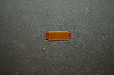 Canon 5D mark III FPC Flex Cable SD-Main 1 Replacement Part NEW cg2-3183-000