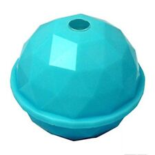 Illuminating Blue Earth Dome Ceiling Projector By Dreams USA, Inc