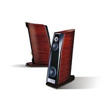 Loudspeakers - Usher Audio CP-8571 MKII - RRP £7999
