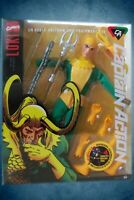 CAPTAIN ACTION OUTFIT ACTION FIGURE 1/6 LOKI / THOR UNIFORM AND EQUIPMENT ►NEW◄