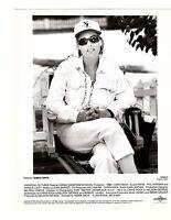 384 Director Tamra Davis CB4 1992 8 x 10 vintage photograph