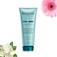 Kerastase Resistance Ciment Anti-Usure ( 6.8 oz / 34 oz ) Anti-Breakage Cream