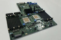 Genuine XDX06 0NH4P Motherboard For Dell PowerEdge R710