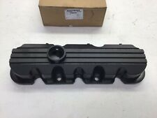Chevrolet Buick Pontiac 3.8L OEM Left Side Engine Valve Cover GM 12590363