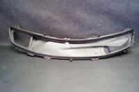 Org Mercedes Benz M-Klasse W164 Motorhaube 1648800205 Abdeckung Fronthaube /ML3