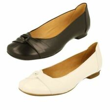 Zapatos planos de mujer Gabor