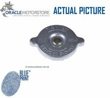 NEW BLUE PRINT RADIATOR CAP GENUINE OE QUALITY ADC49901
