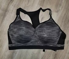 Incredible By Victoria Secret Sports Bra 38d *NWT*