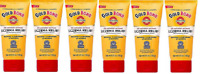 Gold Bond Ultimate Eczema Relief Cream 5.5z ( 6 Pack)