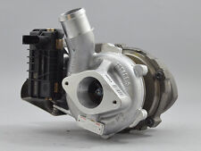 Ford Ranger PX PX2 4x4 2.2 turbo charger & electronic actuator diesel 2011-2018