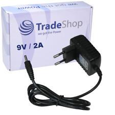 Netzteil Ladegerät f. Brother P-touch AD24 für 1000 1090 1230 1010 H105 H75 E100