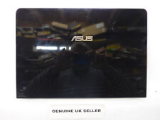 Asus N55S N55SL N55SF Lid Rear Back Cover Panel Hinges / Wifi & Led Screen Cable