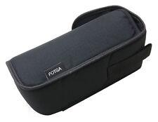FOTGA Portable Flash Bag Case Pouch for Nikon SB24 SB25 SB26 SB600 SB800 SB900