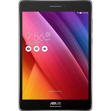 "ASUS ZenPad S 8 Z580CA-C1-BK 8"" 64 GB Tablet (WiFi Only)"