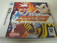 Draglade DS Nintendo PAL ITA / ESP